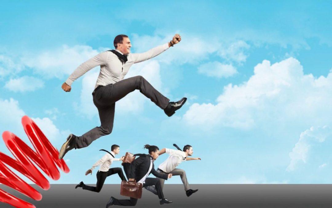 Reuniones Kick – Off : la nueva tendencia en eventos empresariales